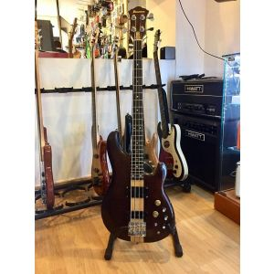 Basso Ibanez Musician 1982 made in Japan