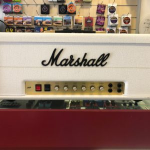 Marshall Super Lead 1959 Randy Rhoads Limited Edition